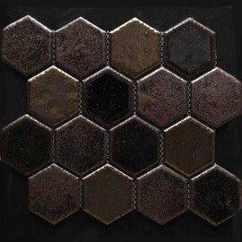 мозаика HEXA-31(4)