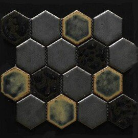 мозаика HEXA-32(4)