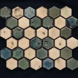 мозаика HEXA-4(2)
