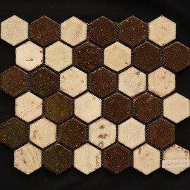 мозаика HEXA-5(2)