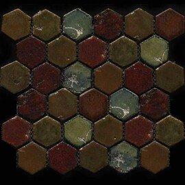 мозаика HEXA-8(2)