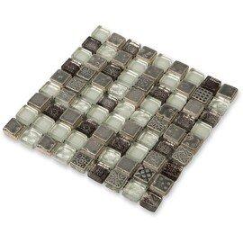 мозаика HS0419