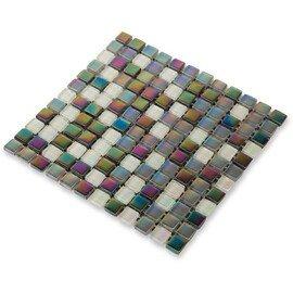 мозаика HS0669