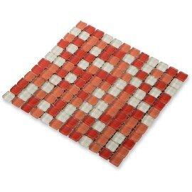 мозаика HS0990