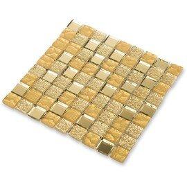 мозаика HT130