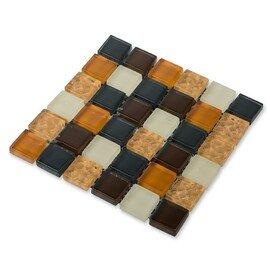 мозаика HT280-1