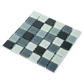 мозаика HT310