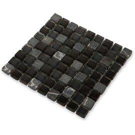мозаика HT500