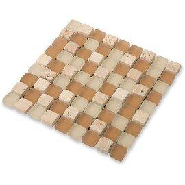 мозаика HT501