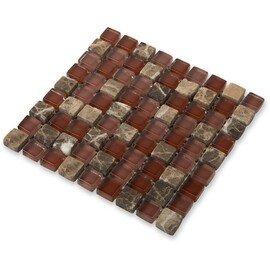 мозаика HT503