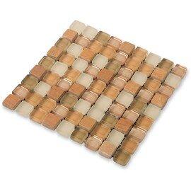 мозаика HT514