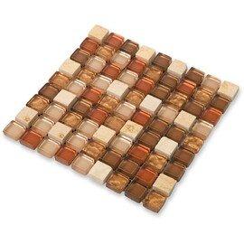 мозаика HT519