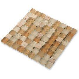 мозаика HT520