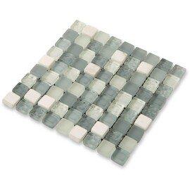 мозаика HT521