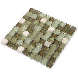 мозаика HT523