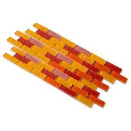 мозаика HT540