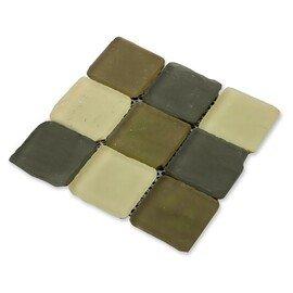 мозаика HT600