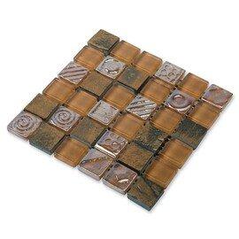 мозаика HT945
