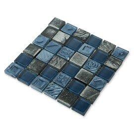 мозаика HT947