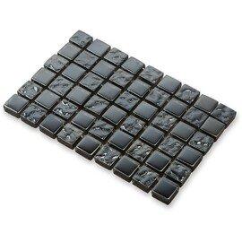 мозаика HTC-005-15 (PST-005-15)