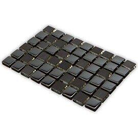 мозаика HTC-006-15