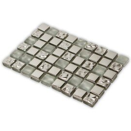 мозаика HTC-008-15 (DS008-15)