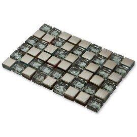 мозаика HTC-009-15 (DS009-15)