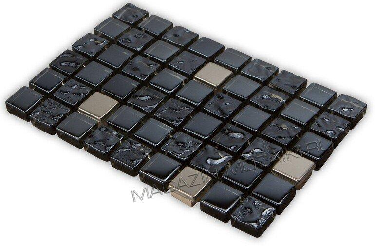 мозаика HTC-077-15 (DA-2377)