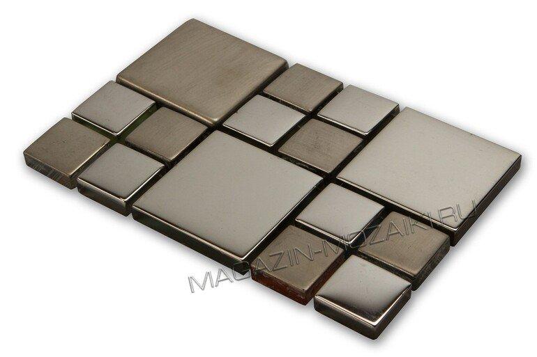 мозаика HTC-505-M