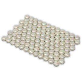 мозаика WH-001 (HY-01, HY01)