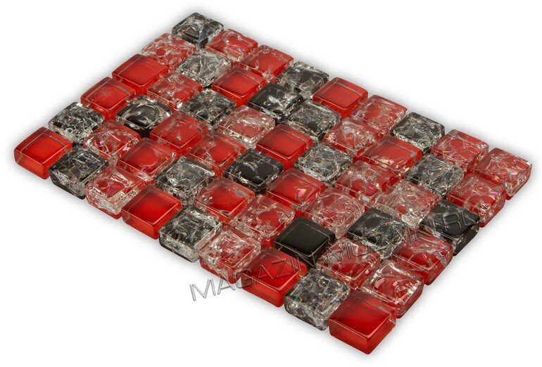 мозаика ICE-04