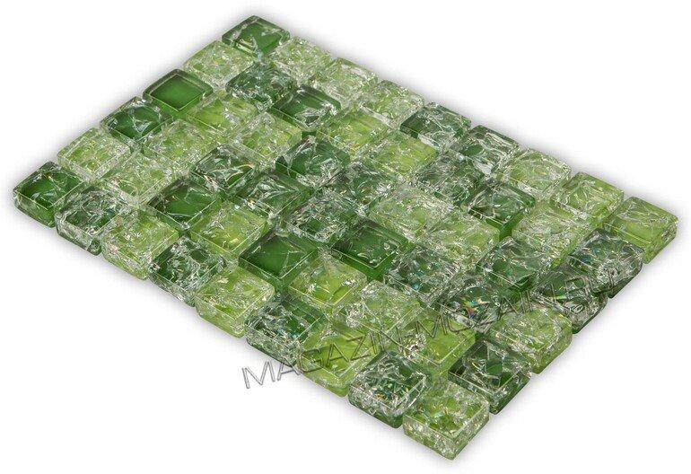 мозаика ICE-06