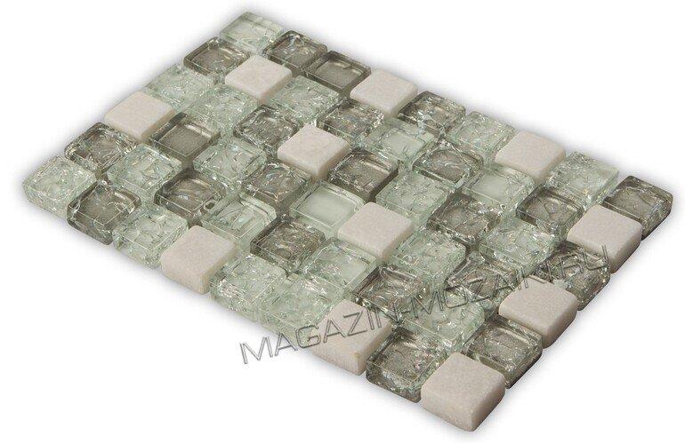 мозаика ICE-08