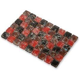 мозаика ICE-10 (DH-2389)