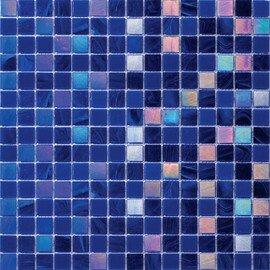 мозаика Indigo (m)