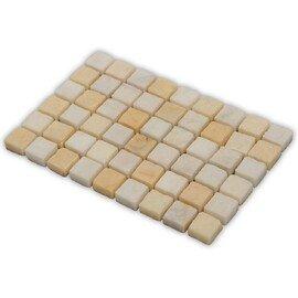 мозаика IRY-15L