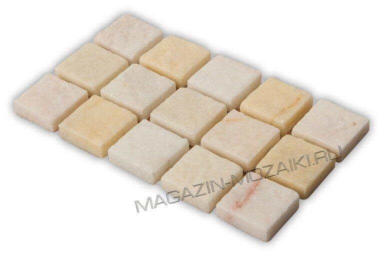 мозаика IRY-25L