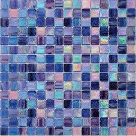 мозаика Isabel(m)