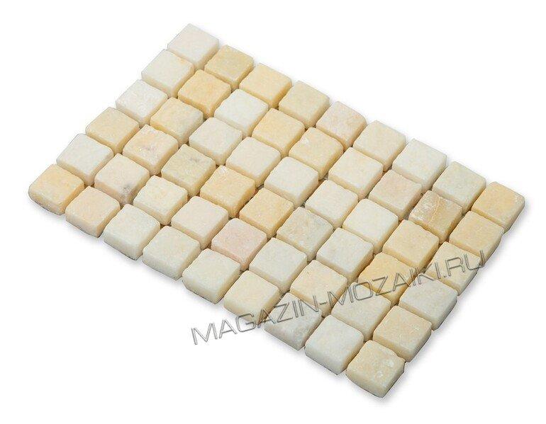 мозаика IY-15L