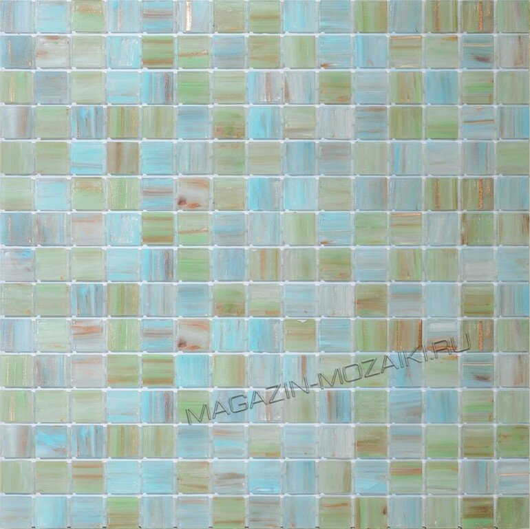 мозаика Jada(m)