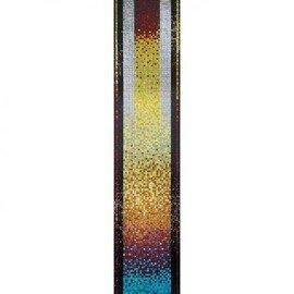 растяжка из мозаики JM803(m)