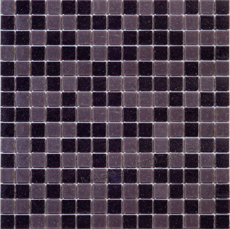 мозаика Jordan(m)
