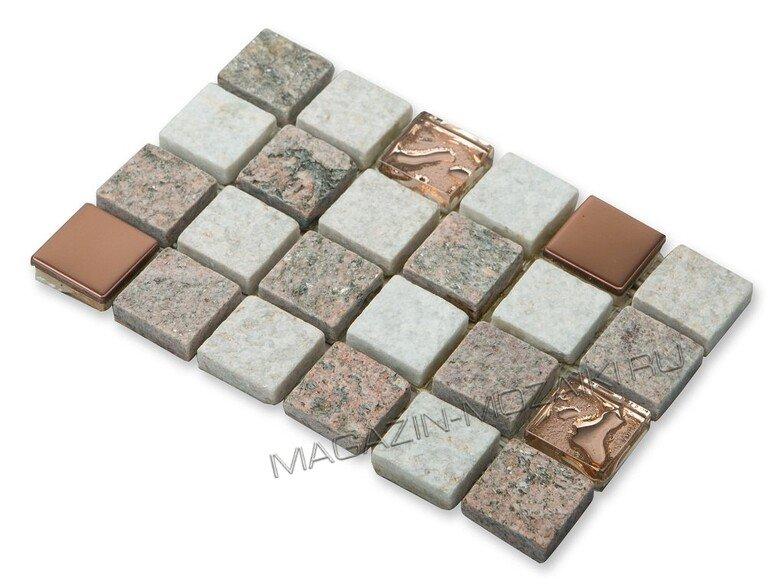 мозаика KBE-01 (KB11-E01)