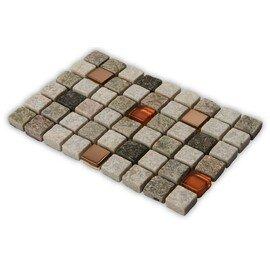 мозаика KBE-03 (KB11-E03)