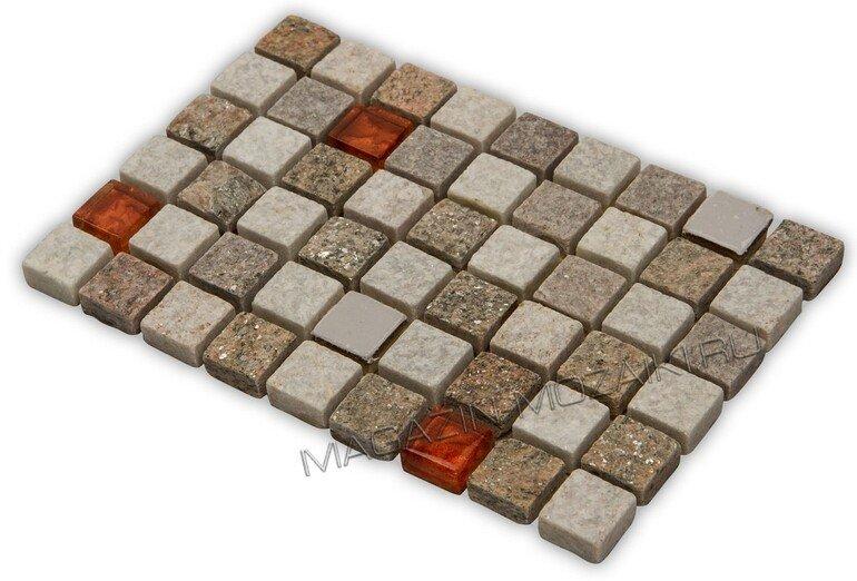 мозаика KBE-04 (KB11-E04)