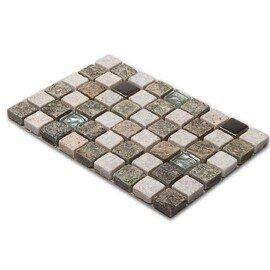 мозаика KBE-05 (KB11-E05)