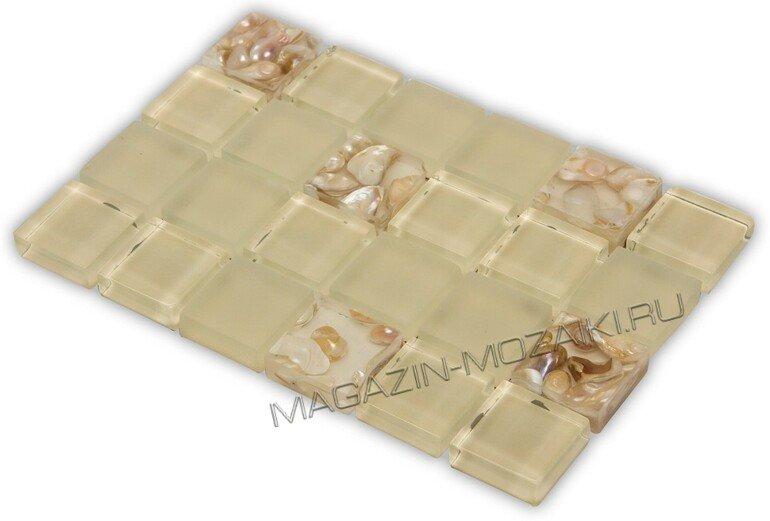 мозаика KDS-03 (KDS03)