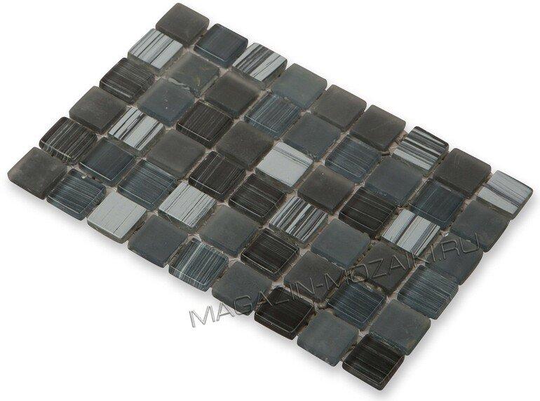 мозаика KM-002