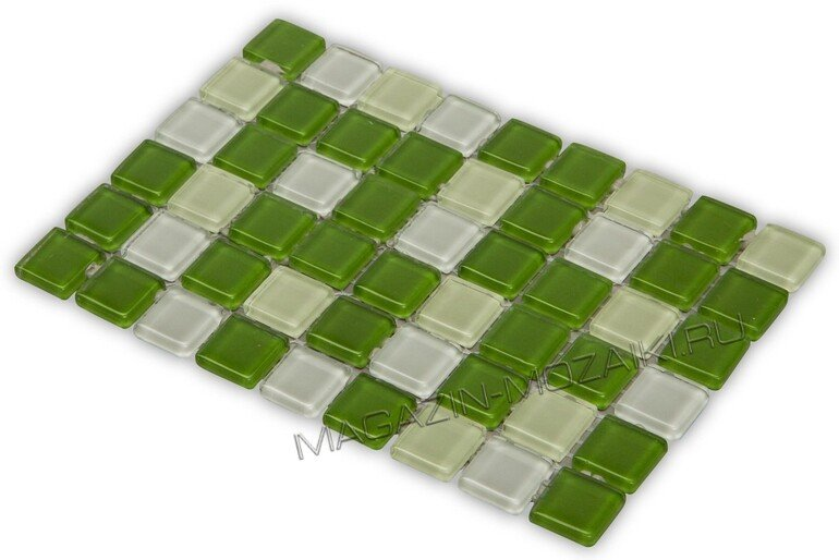 мозаика KM-007