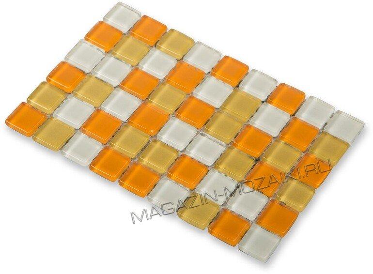 мозаика KM-008